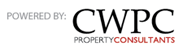 CWPC - CW Property Consultants Logo